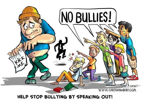 Free Bystander Cliparts, Download Free Clip Art, Free Clip.
