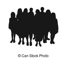 Bystanders Clipart and Stock Illustrations. 63 Bystanders vector EPS.
