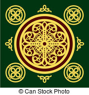 Byzantine Stock Illustrations. 698 Byzantine clip art images and.