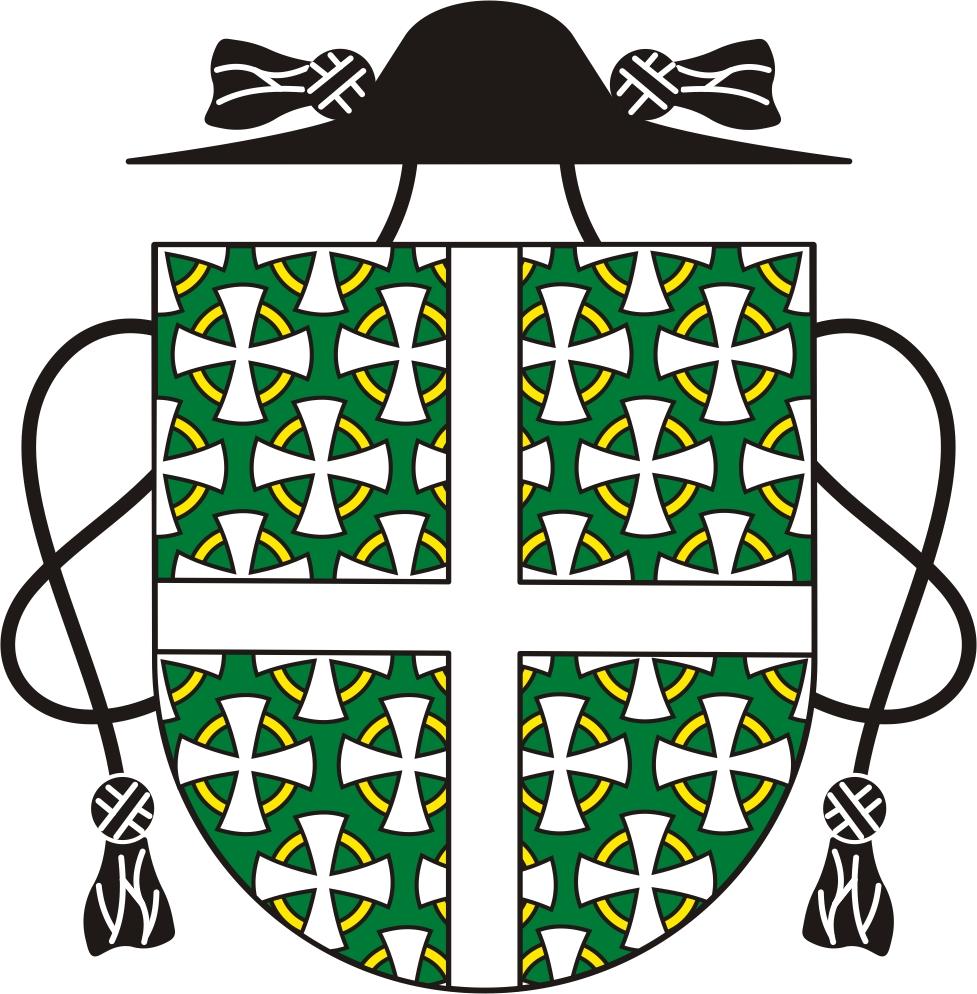Rímskokatolícka cirkev farnosť Bytča » O nás.