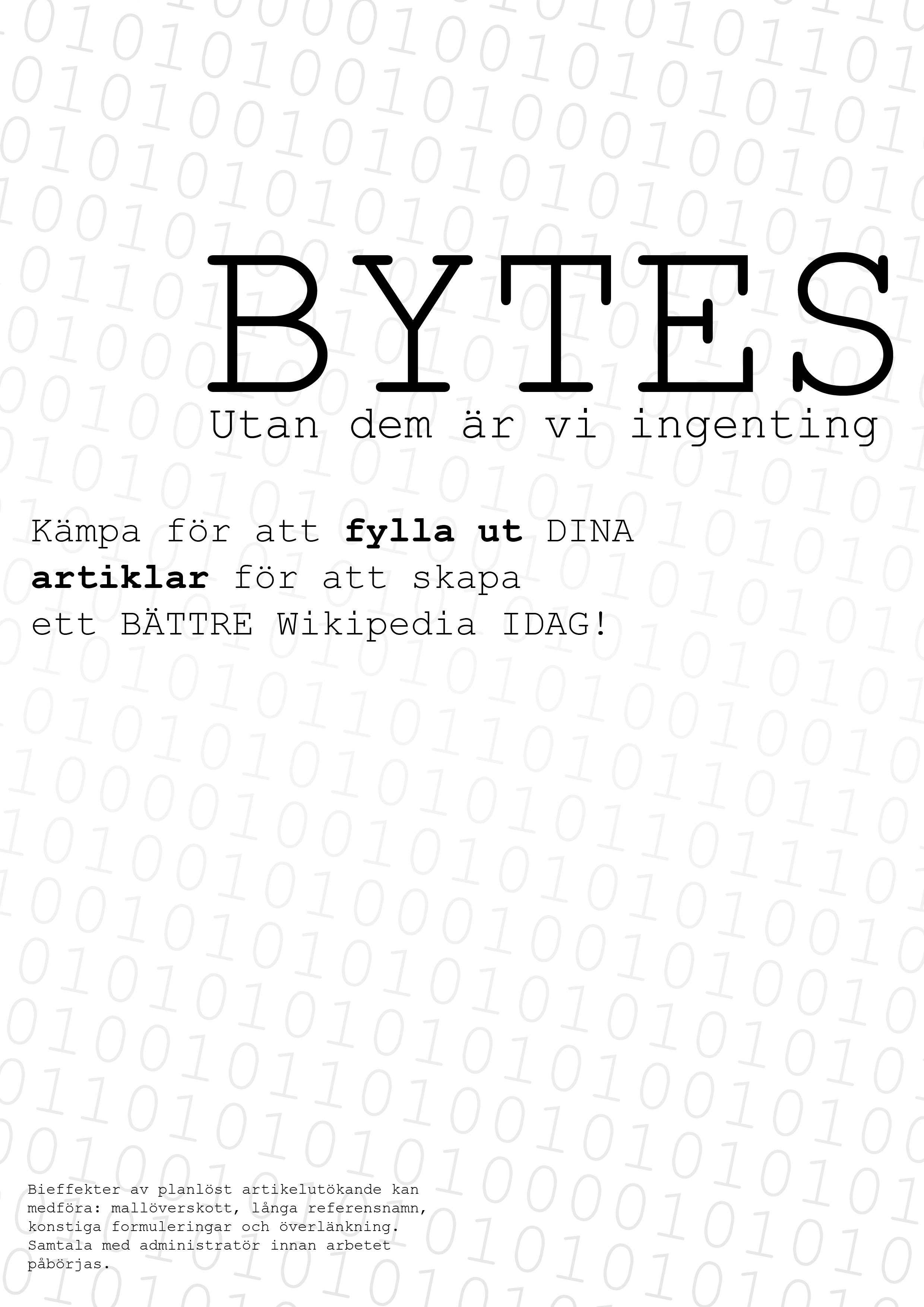 File:Bytes.