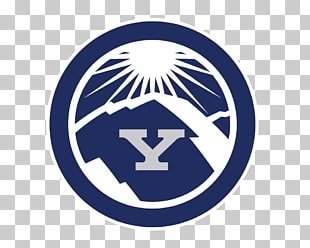 59 byu Cougars PNG cliparts for free download.