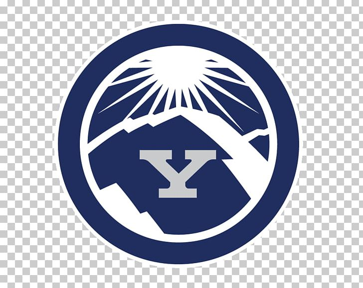 BYU Cougars Football Brigham Young University Utah Utes.