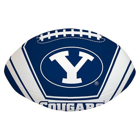 BYU Cougars Rawlings Softee Football.
