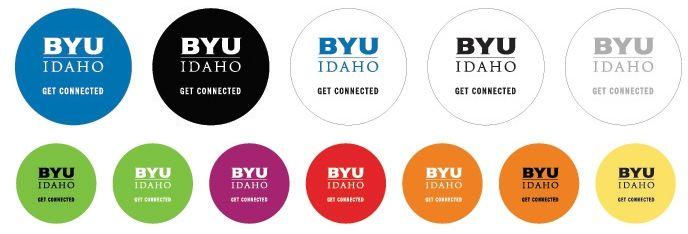 Byui Logo.