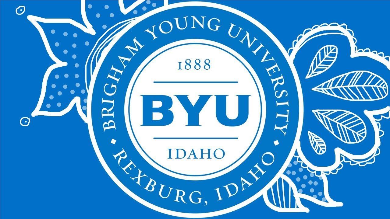 BYU Idaho Tips.