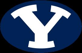 File:BYU Cougars logo.svg.
