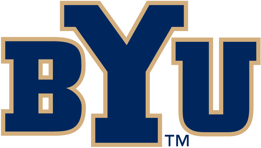 there are a few BYU official logos that i just don't like (ds7.