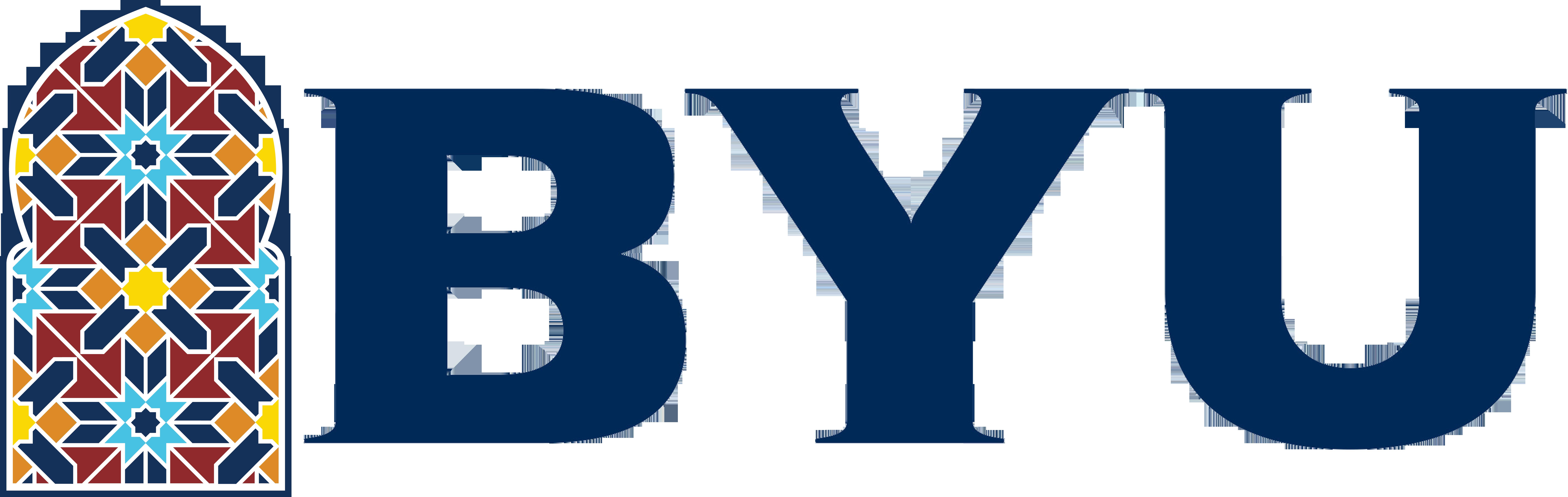 BYU Arabic Flagship.