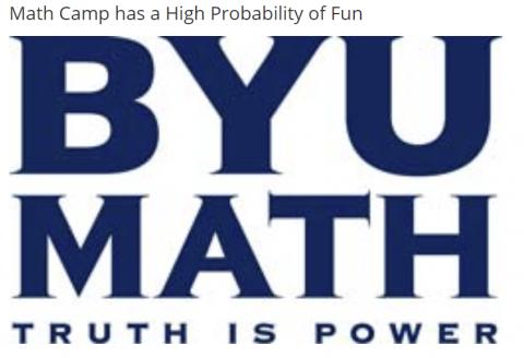BYU Math Camp.PNG.