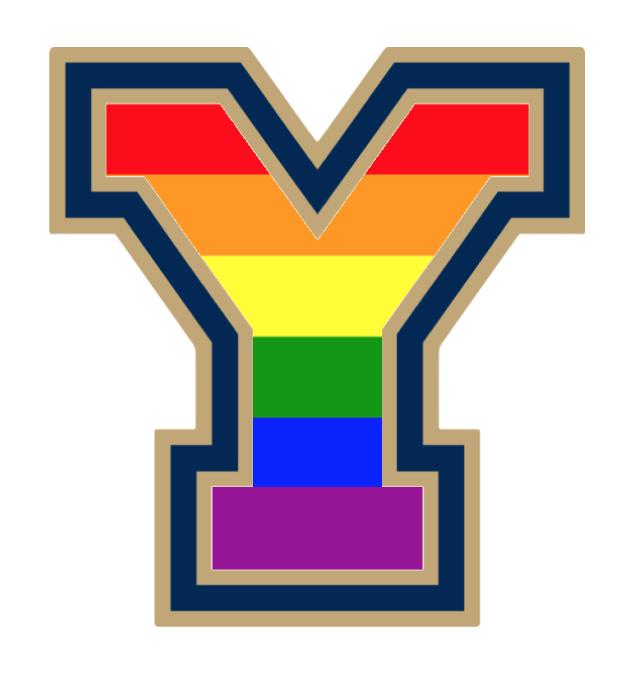 File:Gay BYU Logo Parody.png.