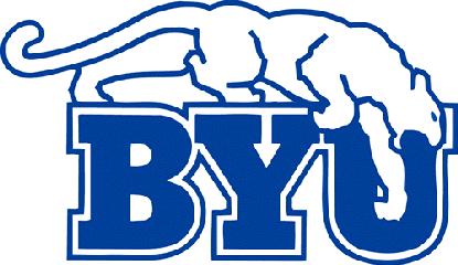 1996 BYU Cougars football team.