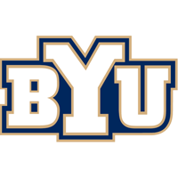 BYU.png.