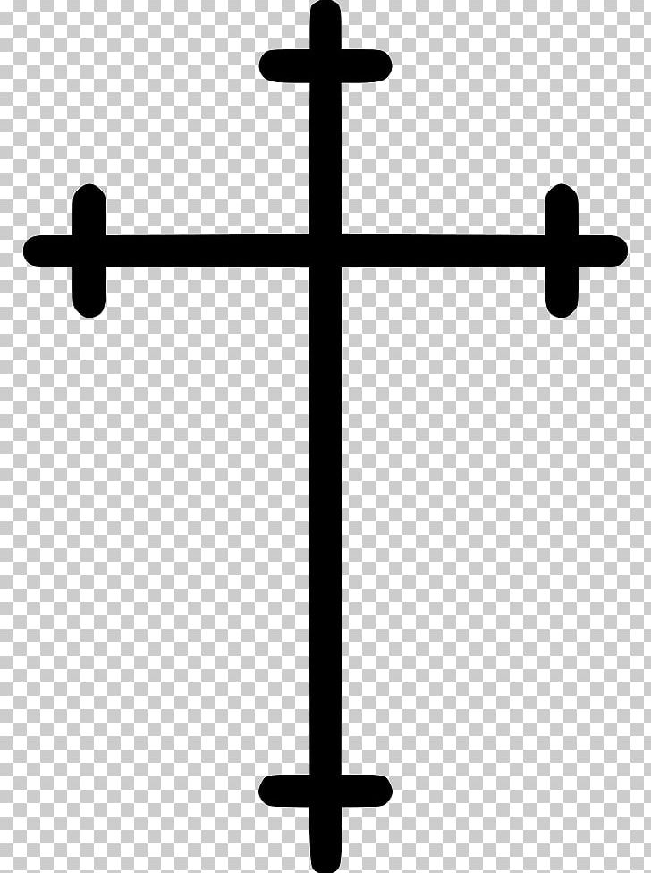 Christian Cross Religion Christianity Symbol PNG, Clipart, Angle.