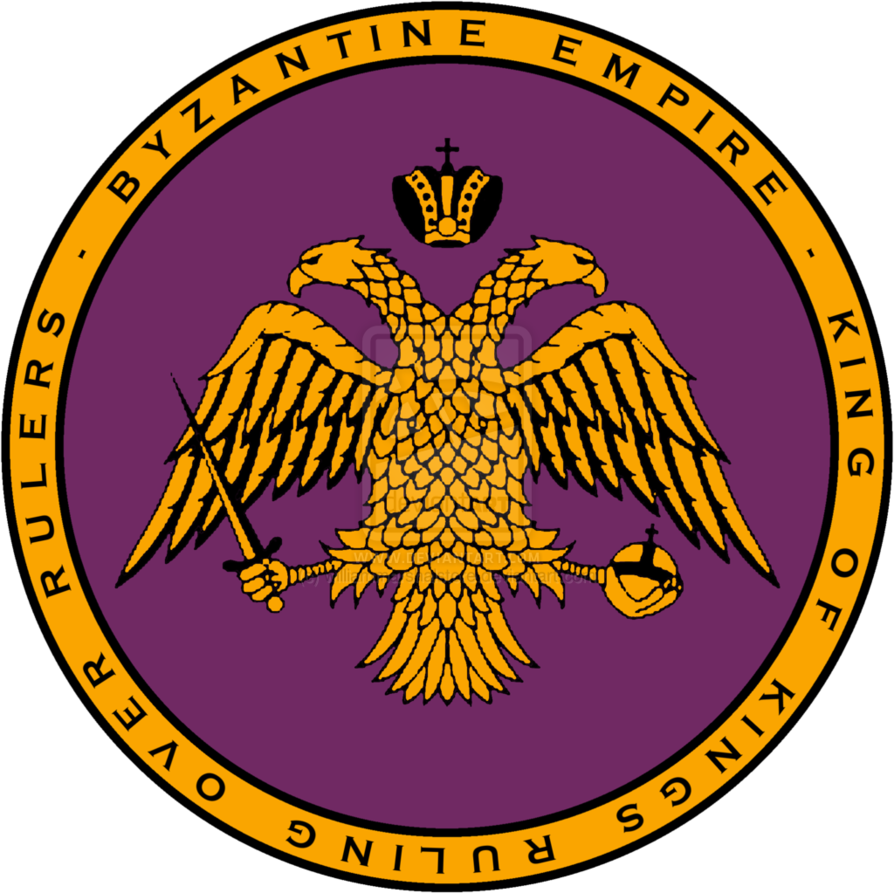 Gallery For > Byzantine Empire Clipart.