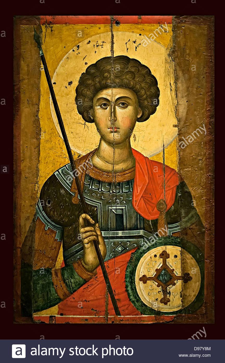 Byzantine Museum Athens Stock Photos & Byzantine Museum Athens.
