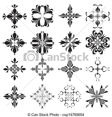 Byzantine Stock Illustrations. 698 Byzantine clip art images and.