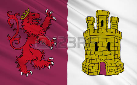 159 Extremadura Stock Vector Illustration And Royalty Free.
