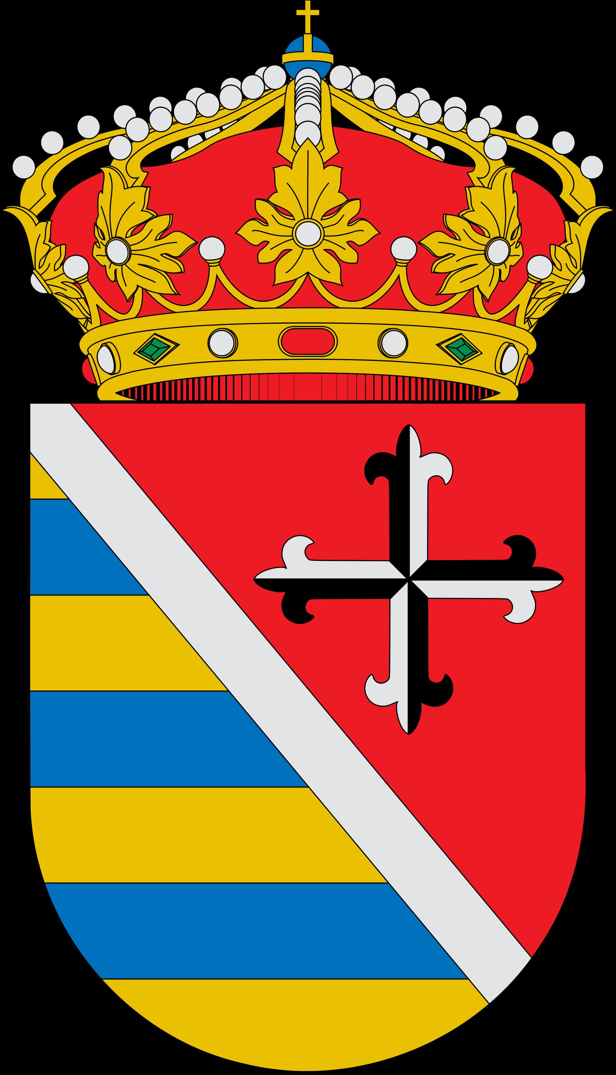 File:Escudo de Villamesias (Caceres).svg.