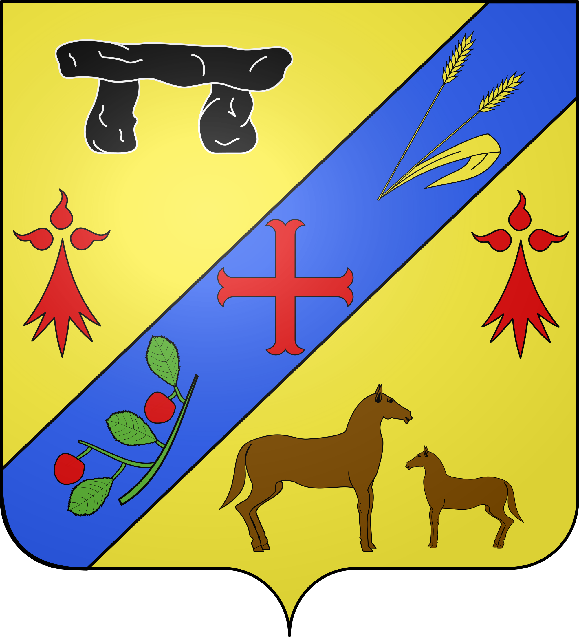 File:Blason Hénanbihen (Côtes.