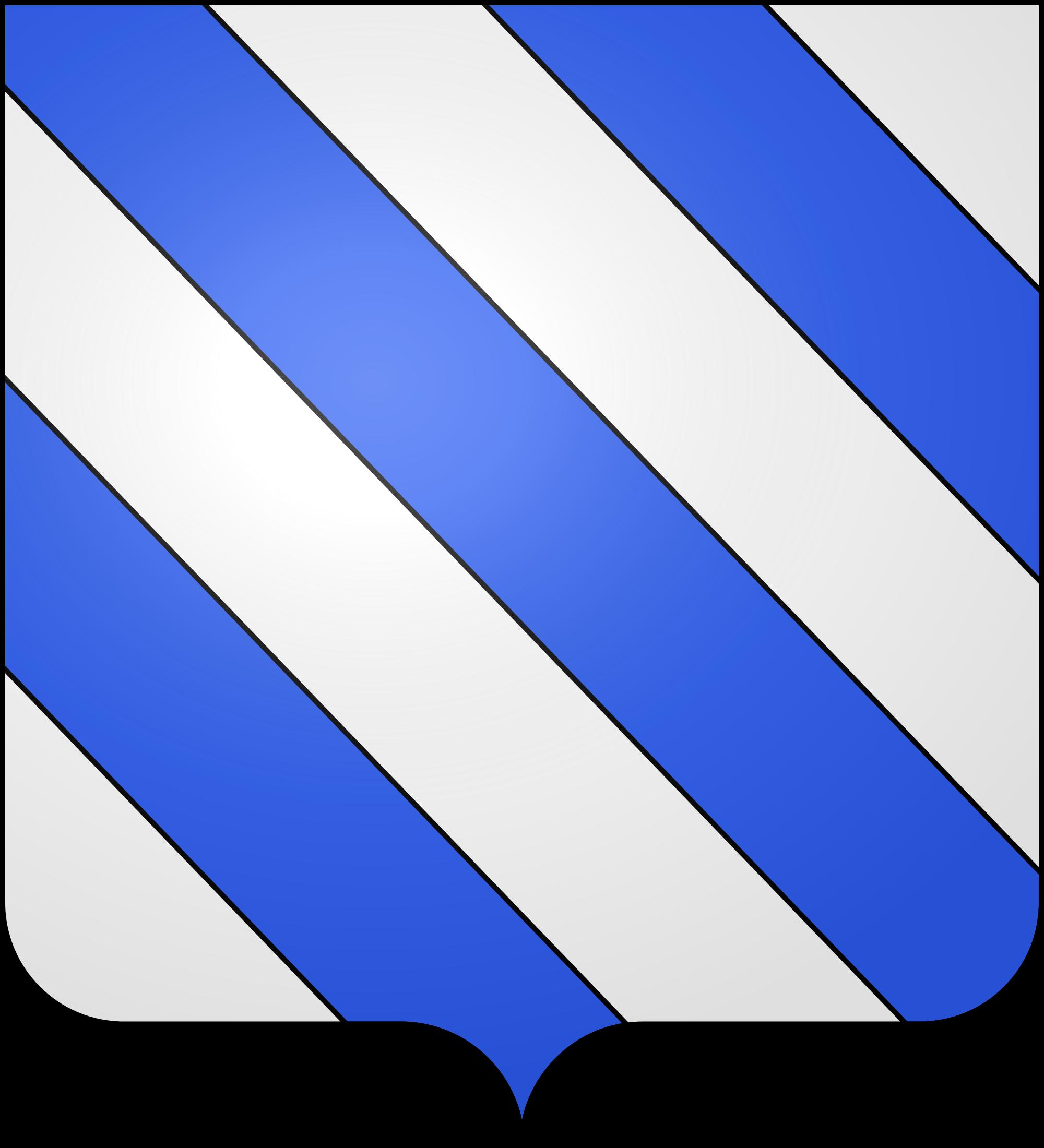 File:Blason de la ville de Plumaugat (Côtes.