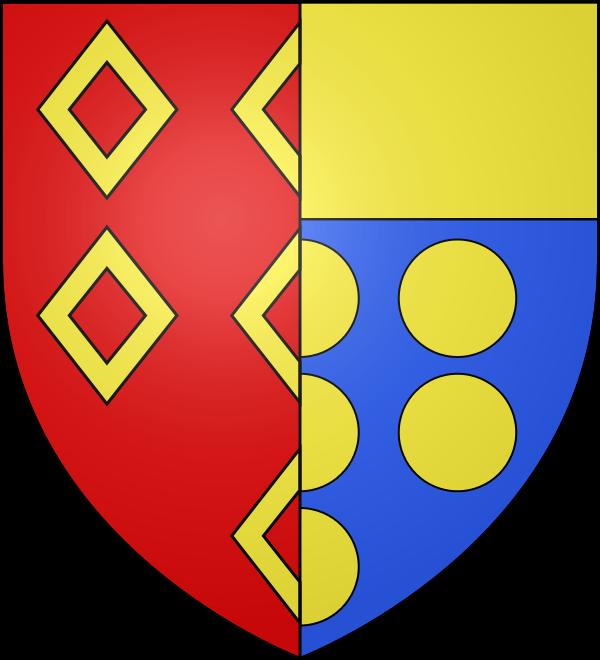 File:Blason ville fr Plouha (Côtes.