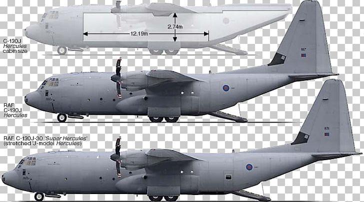 Lockheed C.