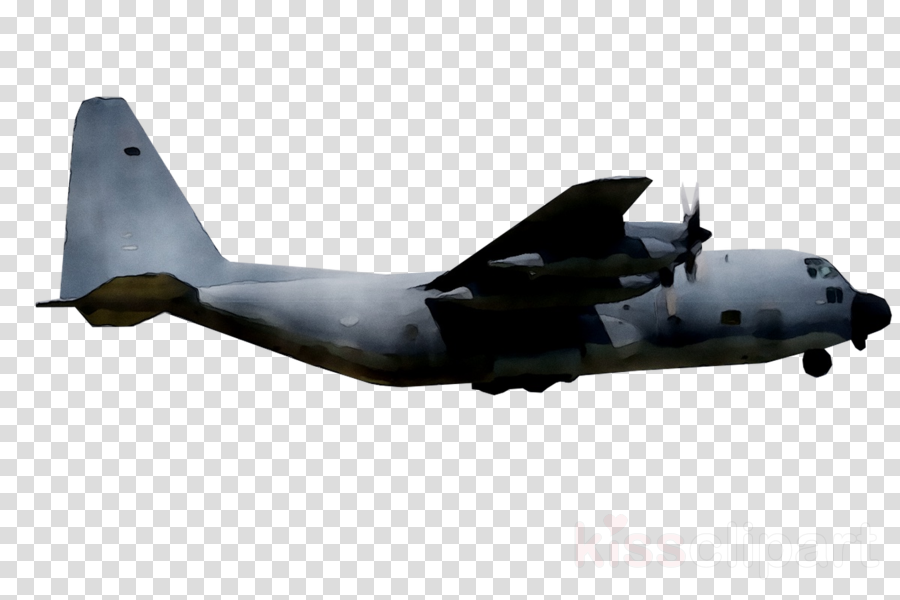 Airplane Cliparttransparent png image & clipart free download.