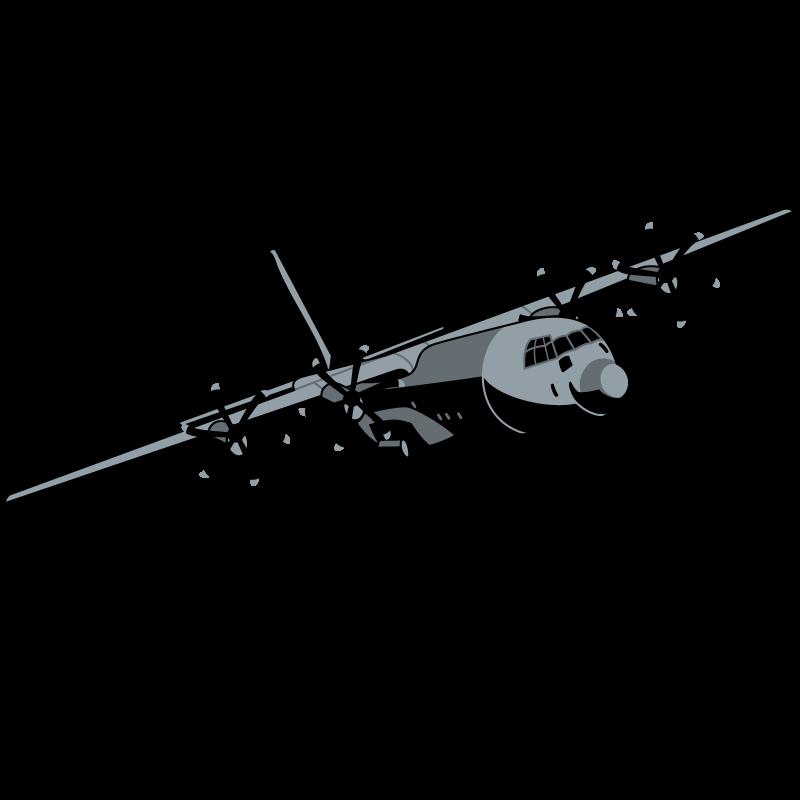Lockheed AC.