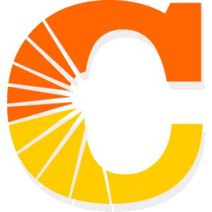 Clipart c.