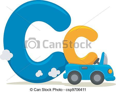 Letter c Clip Art and Stock Illustrations. 6,918 Letter c EPS.