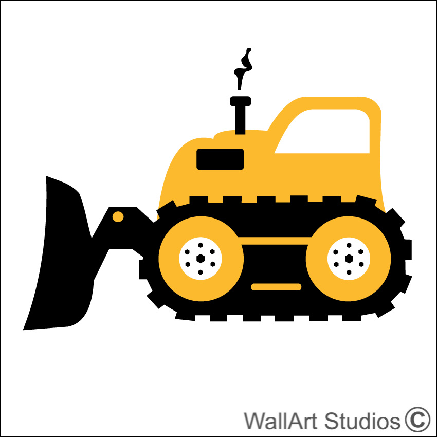 3996 Construction free clipart.