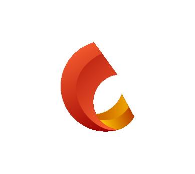 C Letter Logo Png.