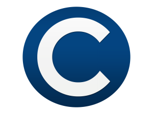Free Letter C Logo Png & Free Letter C Logo.png Transparent Images.