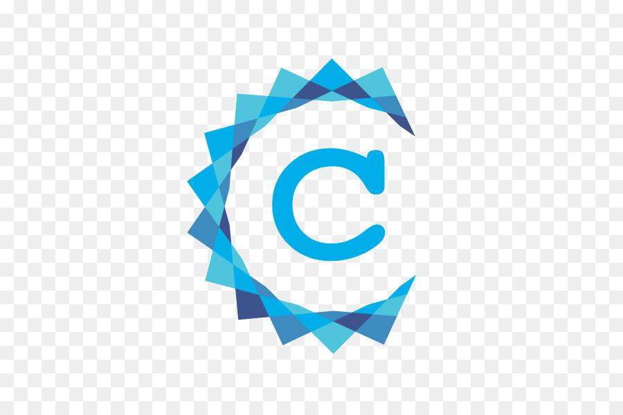 Logo Graphic Design Symbol.