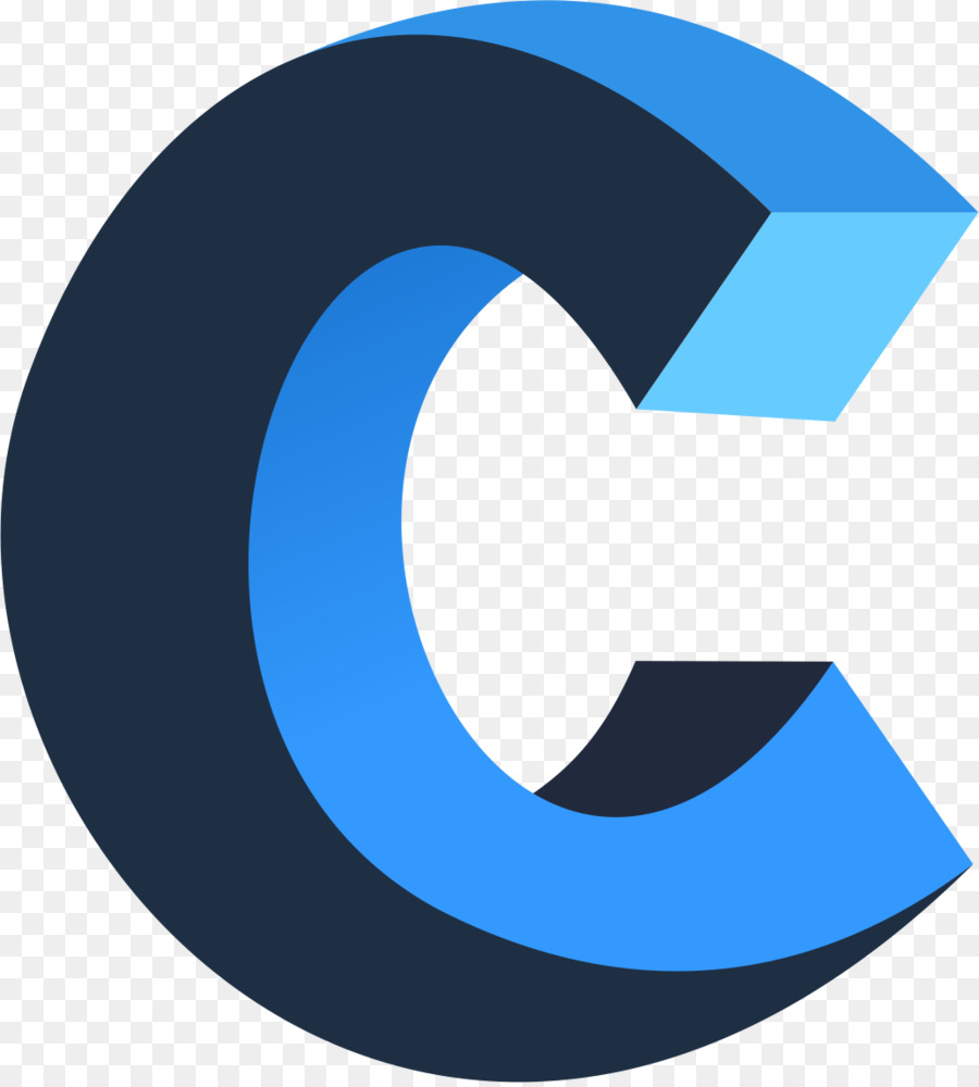 C# Icon png download.