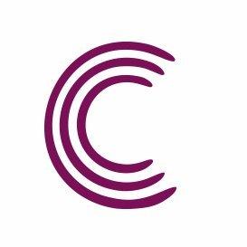 File:Studio C letter logo.png.