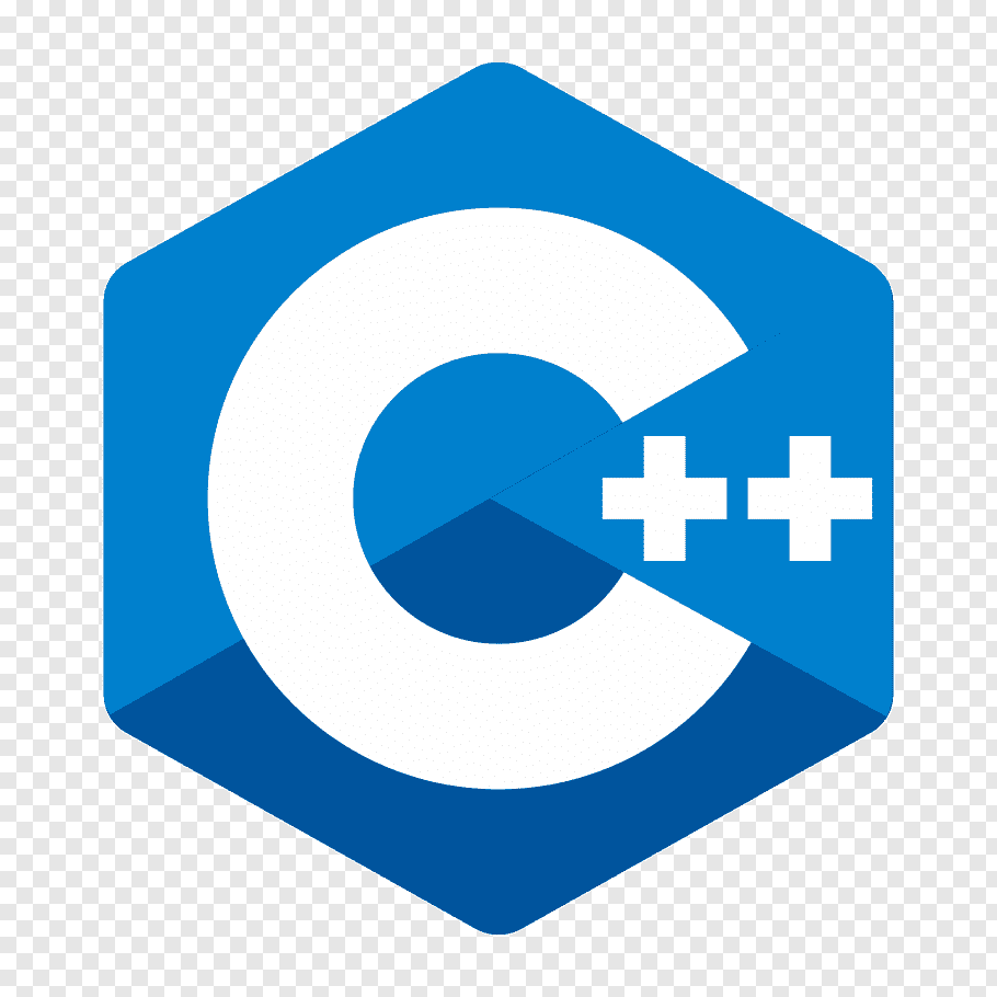 C++ logo, The C++ Programming Language Computer Icons.