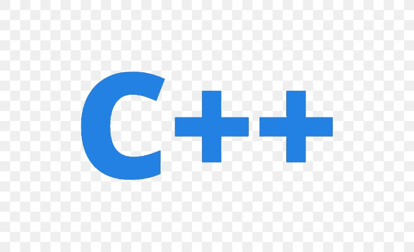 C++ Java Logo Python, PNG, 500x500px, Java, Android, Area.
