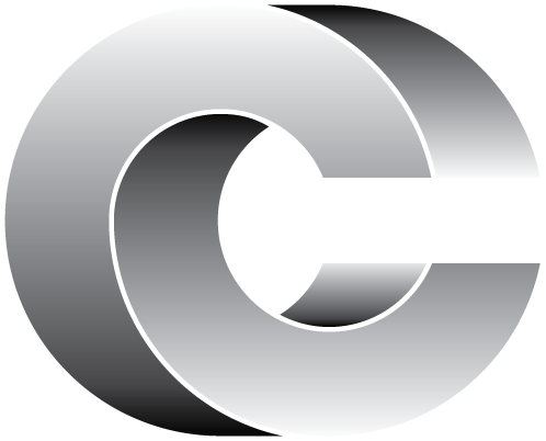 C Logo Png (103+ images in Collection) Page 1.