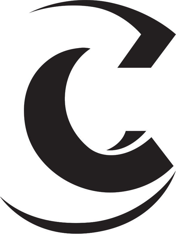 C Logo Png (103+ images in Collection) Page 3.