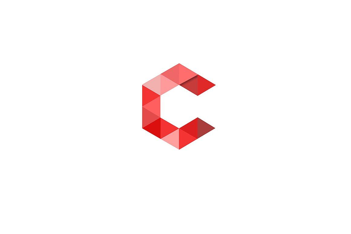 C Logos.
