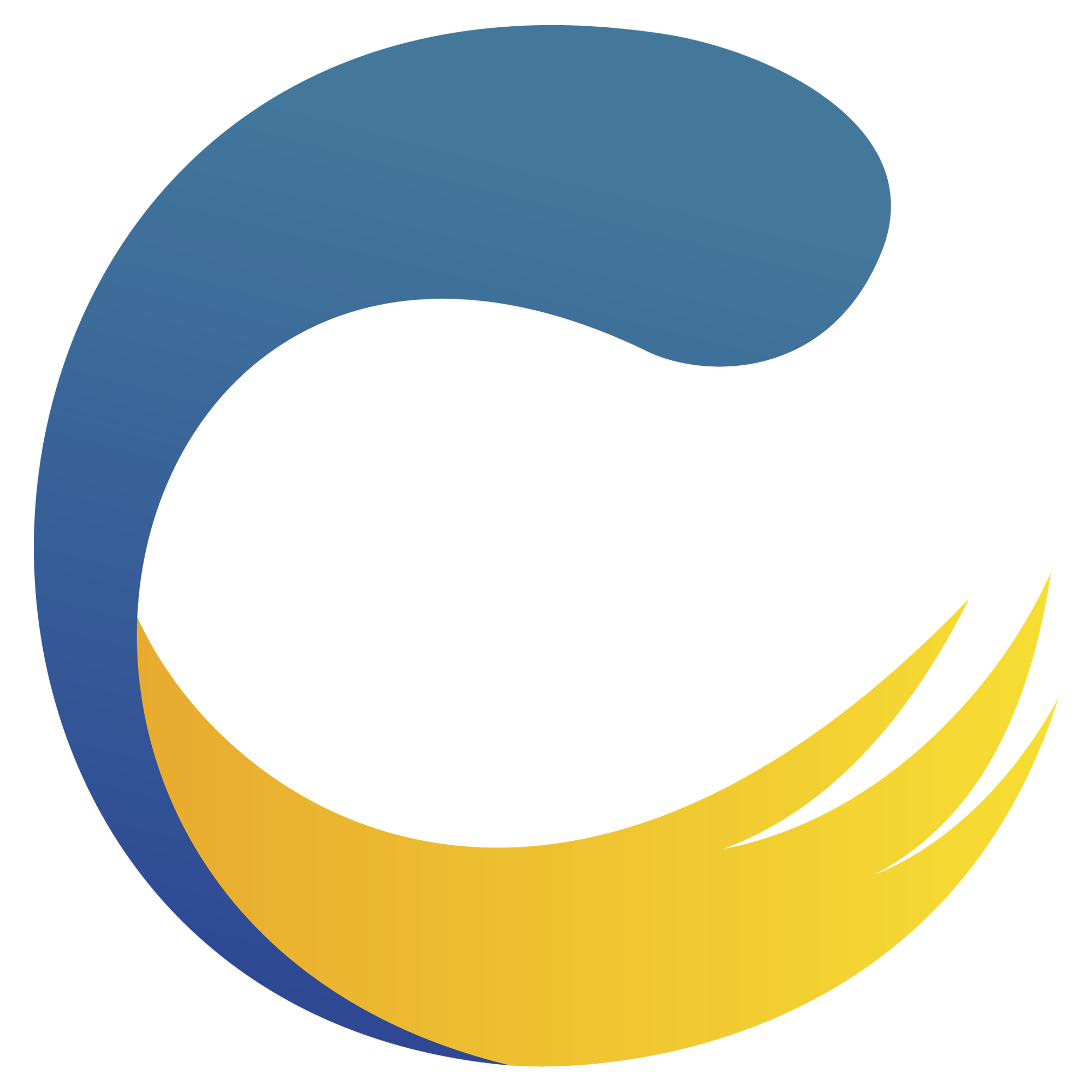 C Logo Png (103+ images in Collection) Page 2.