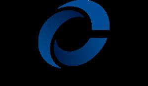 Letter C Logo Vector (.EPS) Free Download.