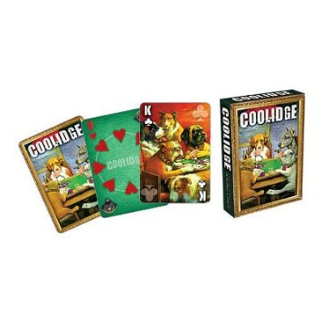 Cheap Clip Art Playing Cards, find Clip Art Playing Cards deals on.