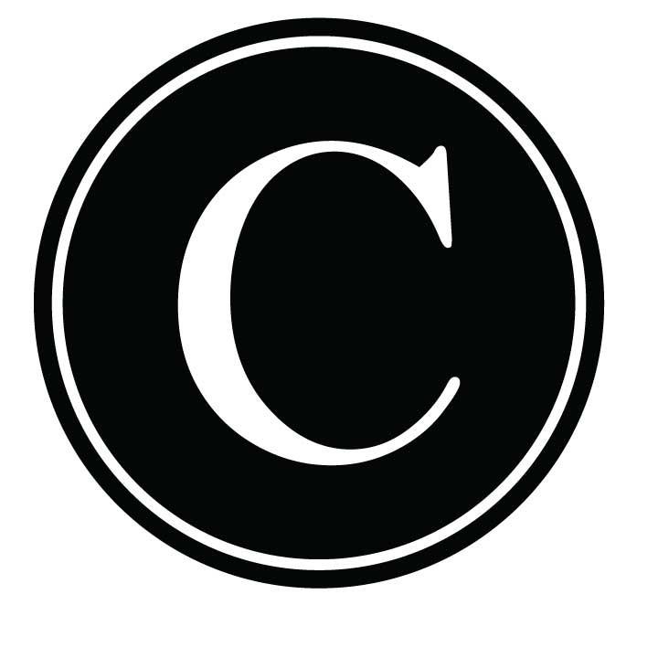 Letter C Monogram Png & Free Letter C Monogram.png Transparent.