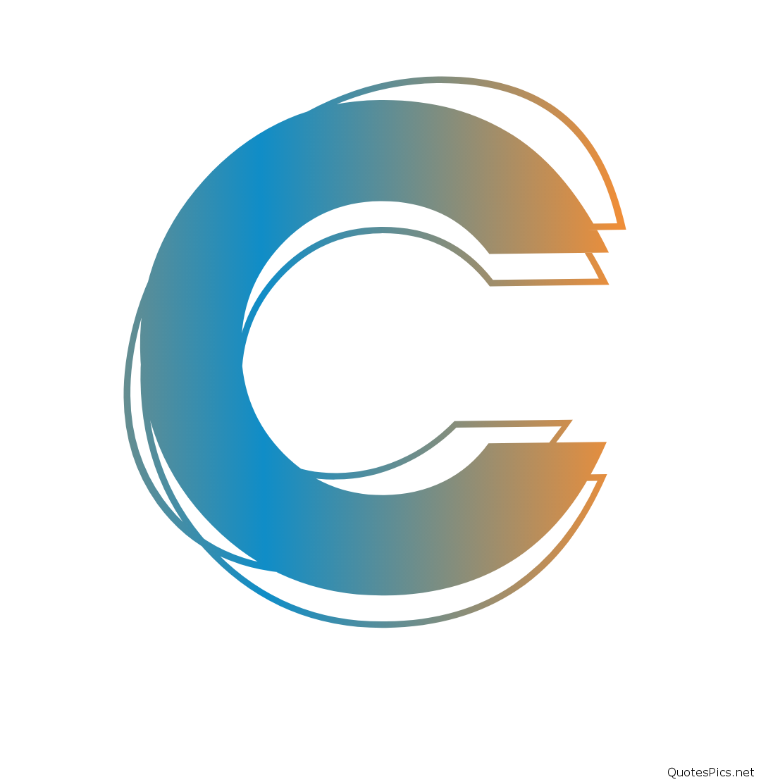 Letter C Png (103+ images in Collection) Page 1.