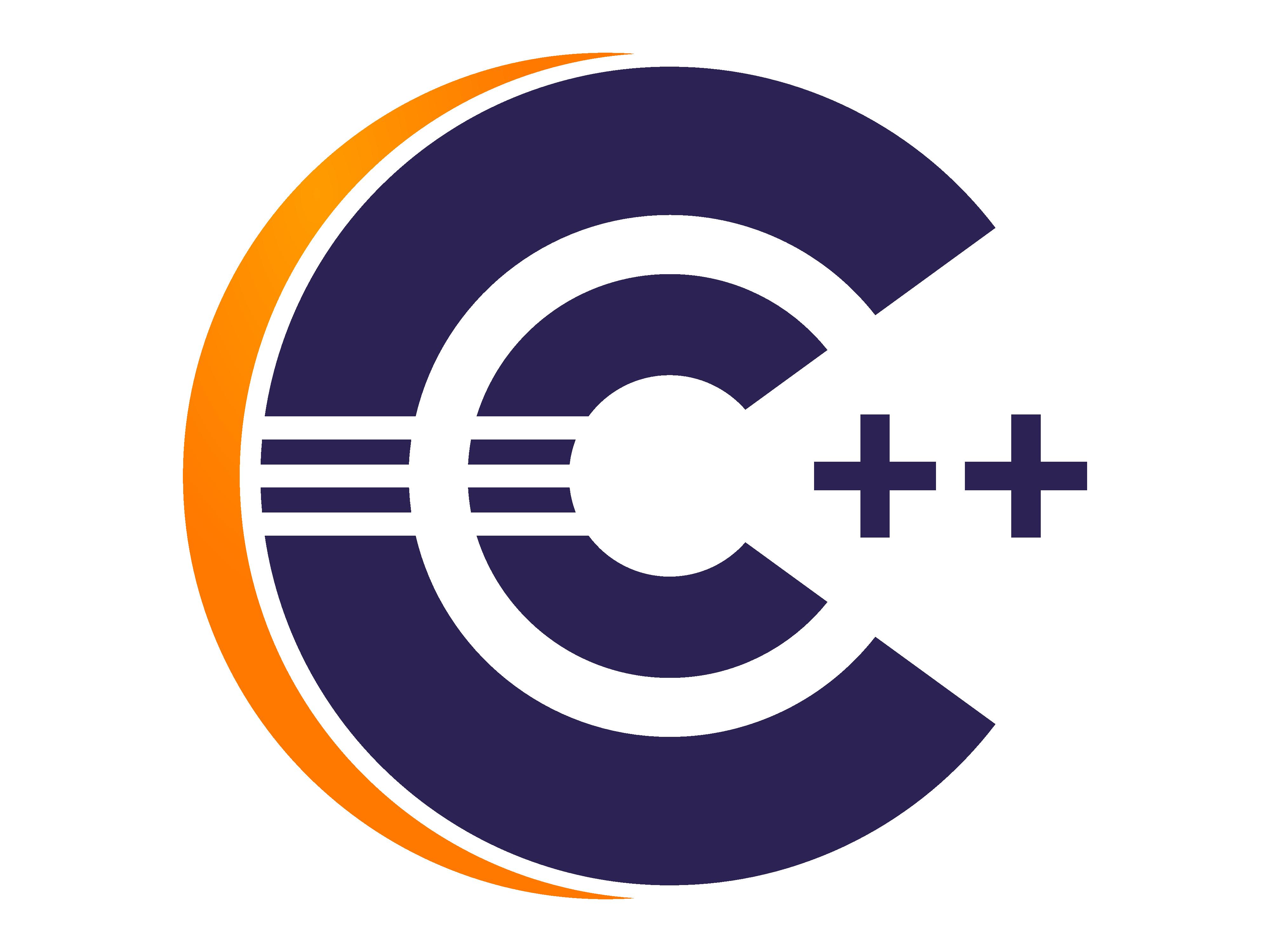 C++ PNG Image.