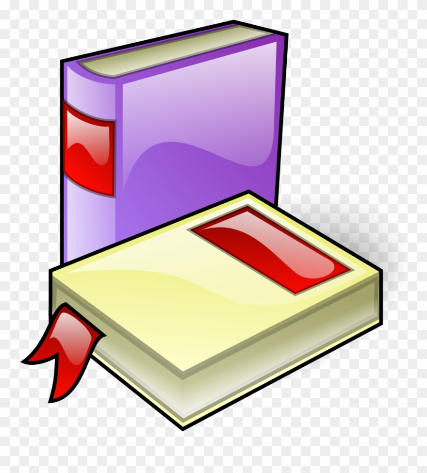 Clipart Freeuse Library File Aj Ashton C.