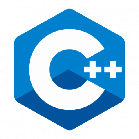 Learning Circle: Introduction to C++.